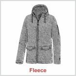 Icon Fleece