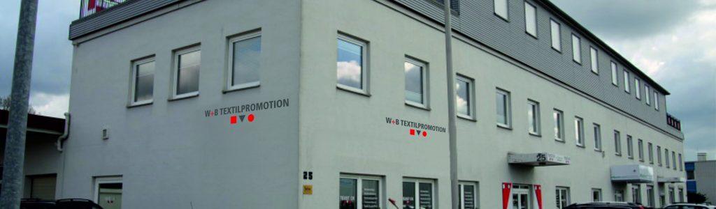 http://wbtextilpromotion.de/wp-content/uploads/2017/01/Texstick-Gebäude-1024x300.jpg